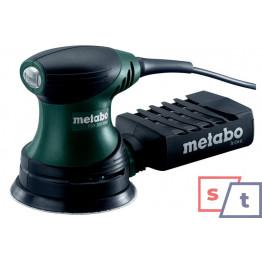 METABO WIERTŁO PRO4 SDS MAX...