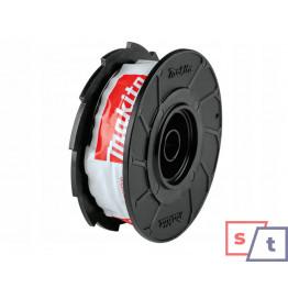 DWT STRUG 710W HB02-82