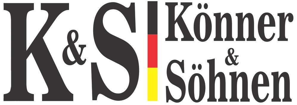 Könner & Söhnen