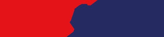 FHU SPAW-TECH KRYSTYNA GAŁĘZOWSKA logo
